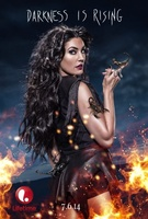 Witches of East End movie poster (2012) picture MOV_ca77433b
