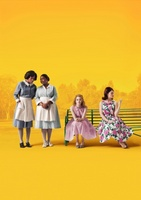 The Help movie poster (2011) picture MOV_ca790fef