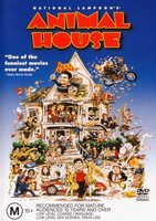 Animal House movie poster (1978) picture MOV_dd2efa0e