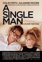 A Single Man movie poster (2009) picture MOV_ca85f6cd