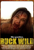 Buck Wild movie poster (2013) picture MOV_ca89489d