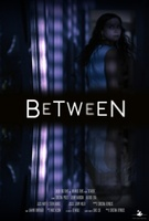 Between movie poster (2015) picture MOV_ca8d17ad