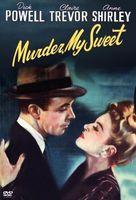 Murder, My Sweet movie poster (1944) picture MOV_ca946aaa