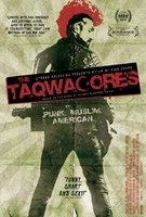 The Taqwacores movie poster (2010) picture MOV_ca972825