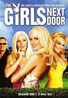 The Girls Next Door movie poster (2005) picture MOV_ca990dcc