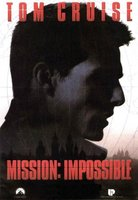 Mission Impossible movie poster (1996) picture MOV_ca9aa340