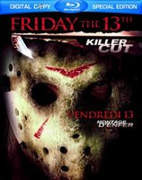 Friday the 13th movie poster (2009) picture MOV_ca9c7873