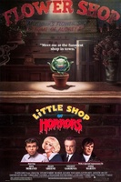Little Shop of Horrors movie poster (1986) picture MOV_caa1f921