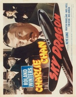 The Sky Dragon movie poster (1949) picture MOV_caa651ab