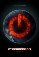 Cybergeddon movie poster (2012) picture MOV_cab58ca7