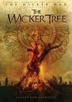 The Wicker Tree movie poster (2010) picture MOV_cab7fdfb
