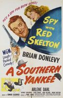 A Southern Yankee movie poster (1948) picture MOV_cabc5482