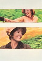 Sense and Sensibility movie poster (1995) picture MOV_cac4c39a