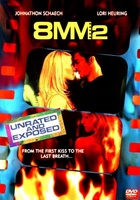 8MM 2 movie poster (2005) picture MOV_cac56e9f