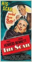 Hollow Triumph movie poster (1948) picture MOV_9132dfa1
