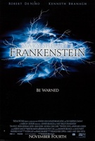 Frankenstein movie poster (1994) picture MOV_cacfc0d8