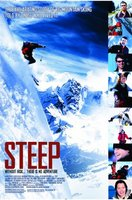Steep movie poster (2007) picture MOV_cad77791