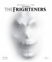 The Frighteners movie poster (1996) picture MOV_cad7a1b9