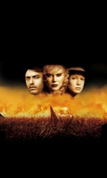 Cold Mountain movie poster (2003) picture MOV_ae7646e2