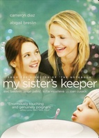 My Sister's Keeper movie poster (2009) picture MOV_cae0c44f