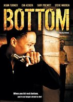 Bottom movie poster (2004) picture MOV_caebd9cc