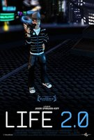 Life 2.0 movie poster (2010) picture MOV_caec0302