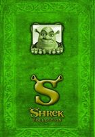 Shrek movie poster (2001) picture MOV_caf0d66a
