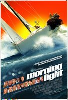 Morning Light movie poster (2008) picture MOV_caf4c921