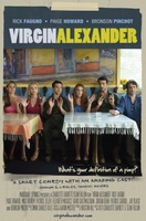 Virgin Alexander movie poster (2012) picture MOV_cafe2f7f