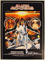 Buck Rogers in the 25th Century movie poster (1979) picture MOV_cahphkj6