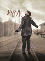 Jakob the Liar movie poster (1999) picture MOV_canwppvf