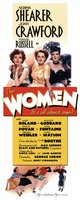 The Women movie poster (1939) picture MOV_cb0200bf