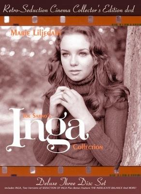 Jag - en oskuld movie poster (1968) poster MOV_cb0b954c