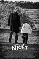 Nicky movie poster (2012) picture MOV_cb0c32e9