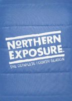 Northern Exposure movie poster (1990) picture MOV_a82a928b