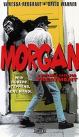Morgan: A Suitable Case for Treatment movie poster (1966) picture MOV_cb1390e9
