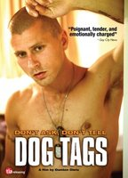 Dog Tags movie poster (2008) picture MOV_cb155a68