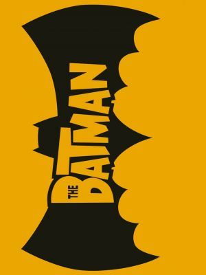 Batman movie poster (1966) poster MOV_cb19ac61