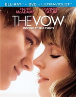 The Vow movie poster (2012) picture MOV_cb1ad817