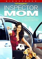 Inspector Mom movie poster (2006) picture MOV_cb24411b