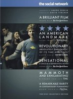 The Social Network movie poster (2010) picture MOV_cb285246