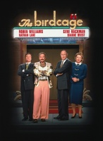 The Birdcage movie poster (1996) picture MOV_cb2957db