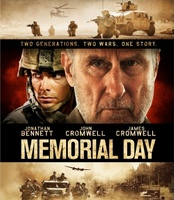 Memorial Day movie poster (2011) picture MOV_cb29a85b