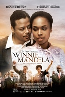 Winnie movie poster (2011) picture MOV_cb2fc41f