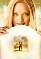 Letters to Juliet movie poster (2010) picture MOV_cb2fee98
