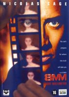 8mm movie poster (1999) picture MOV_cb35a0a3