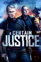 A Certain Justice movie poster (2014) picture MOV_cb35aaa5