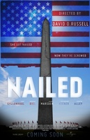 Nailed movie poster (2009) picture MOV_cb3fc93b