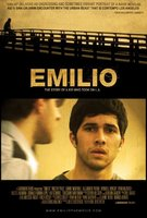 Emilio movie poster (2008) picture MOV_cb4cac55