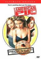 American Pie movie poster (1999) picture MOV_cb5231c8